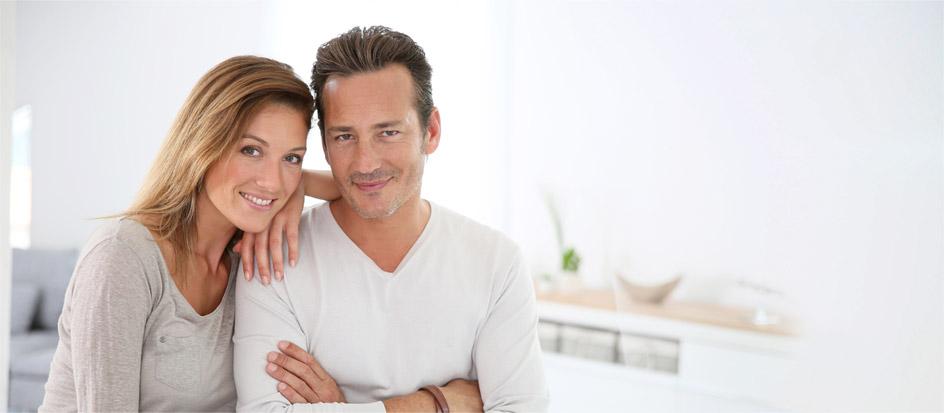 solutions perte de cheveux due au stress et cheveux fins. Black Bedroom Furniture Sets. Home Design Ideas